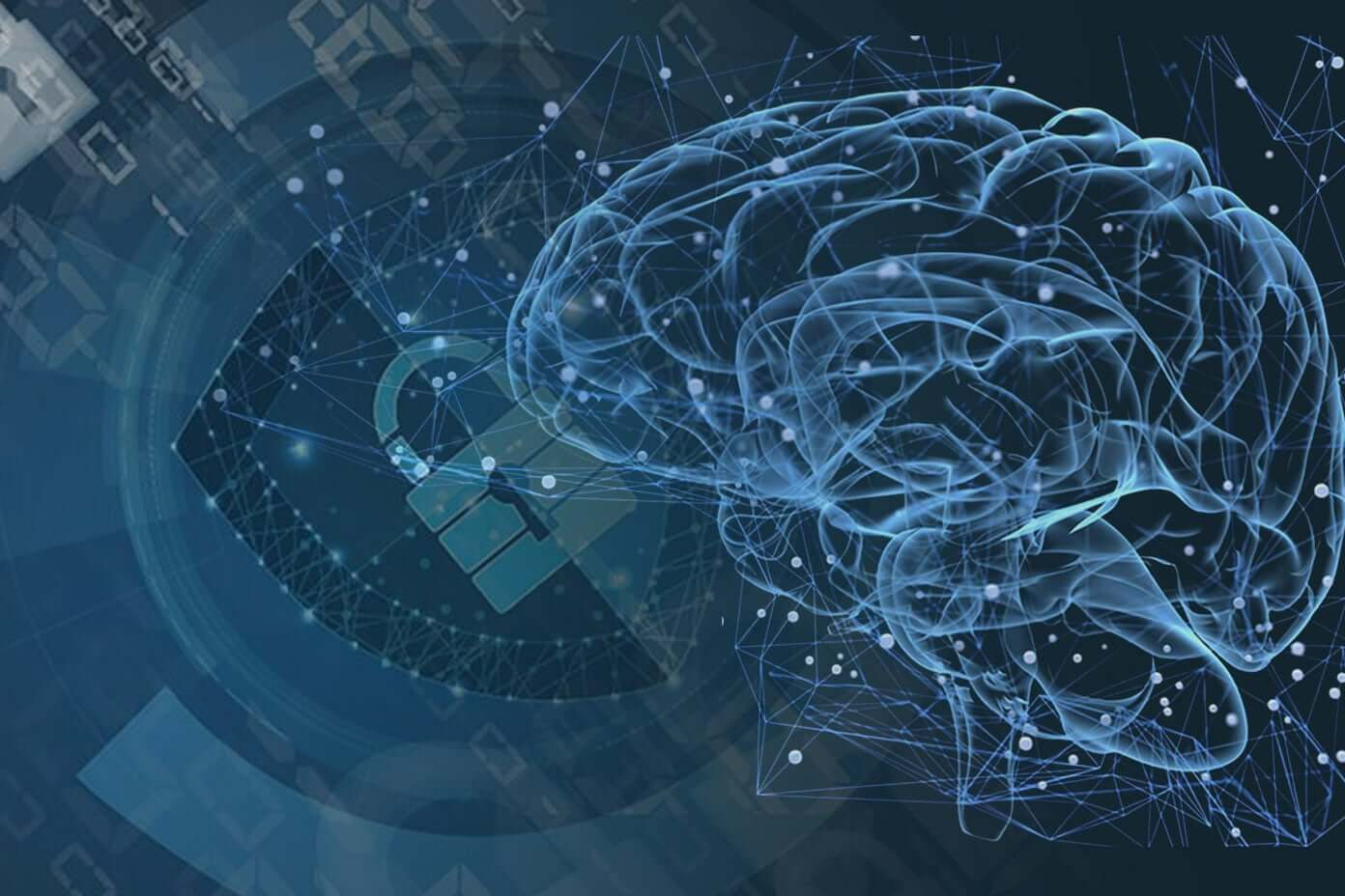 How Deep Learning can Sense Cyber Threats Even Before it Takes Place?